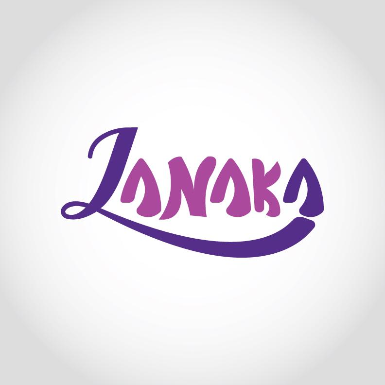 Lanaka