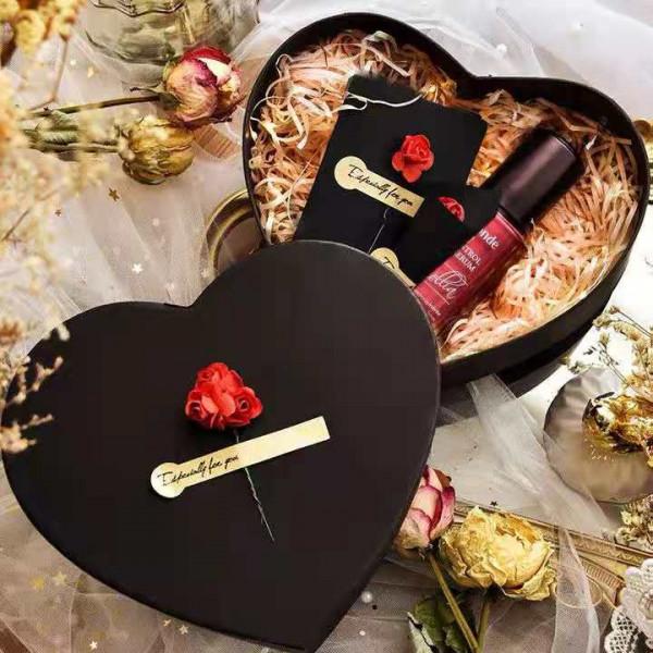 Premium Perfume Gift Box
